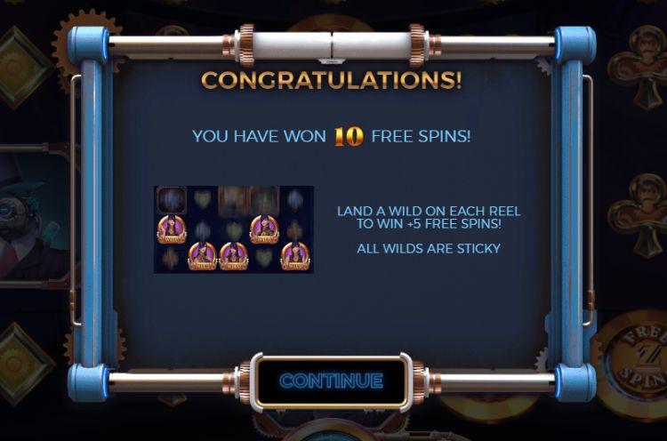 cazino-cosmos-slot-review-free-spins
