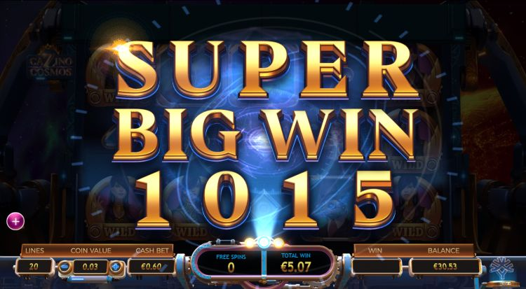 cazino-cosmos-slot-review-super-big-win