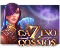cazino-cosmos-slot-review-yggdrasil-logo-200x160
