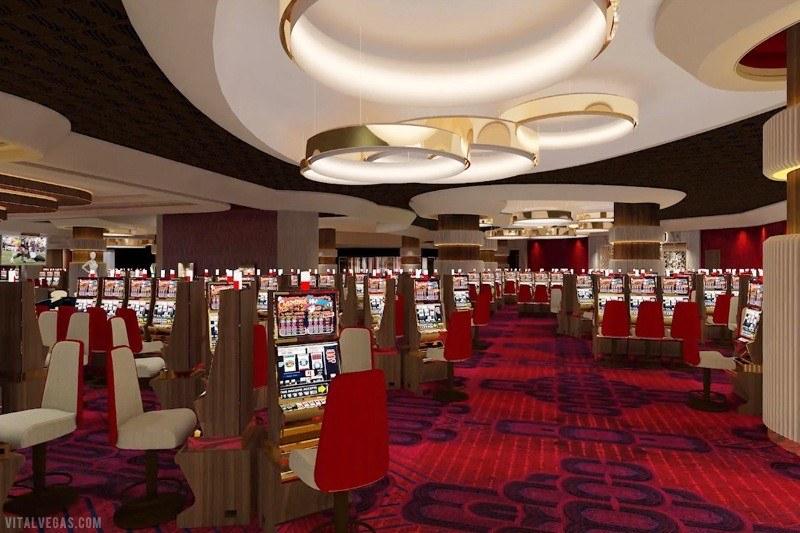 circa_las_vegas-casino-interior-5