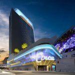 circa las vegas new casino