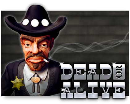 dead-or-alive-slot review