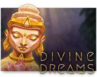 divine-dreams-slot-review-1-200x160