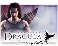 dracula slot review netent