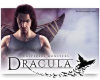 dracula slot review netent