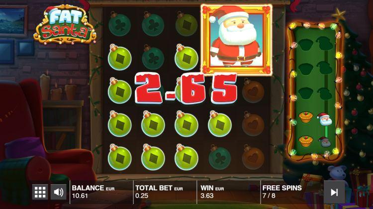 fat-santa-slot review