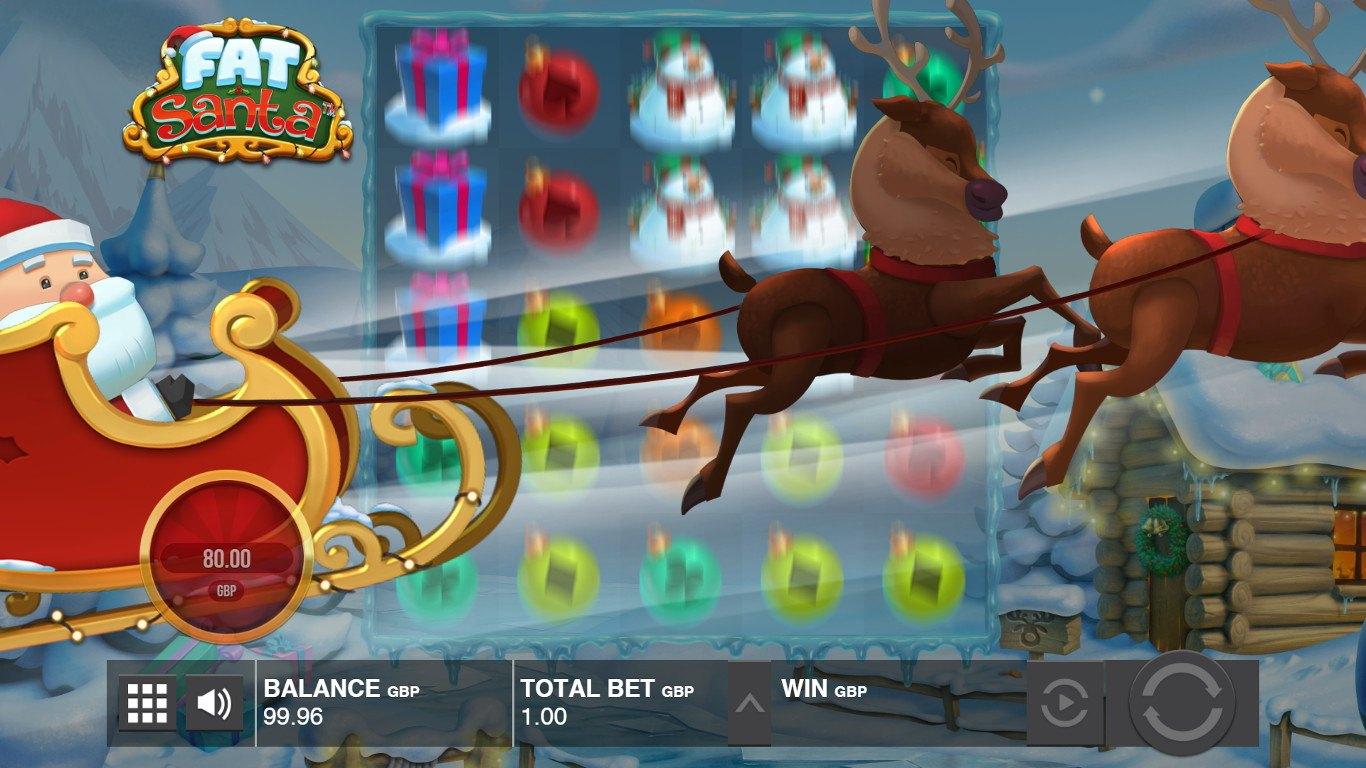 fat-santa slot push gaming-review