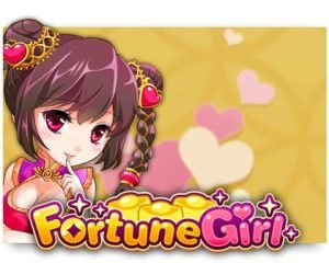fortune-girl-slot review