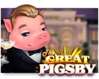 great-pigsby-relax-gaming-200x160