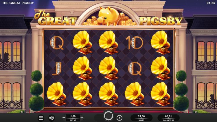 how to win at slots youtube