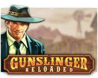 gunslinger-reloaded slot review