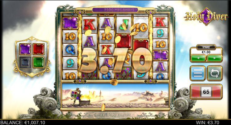 holy-diver-slot-big-time-gaming
