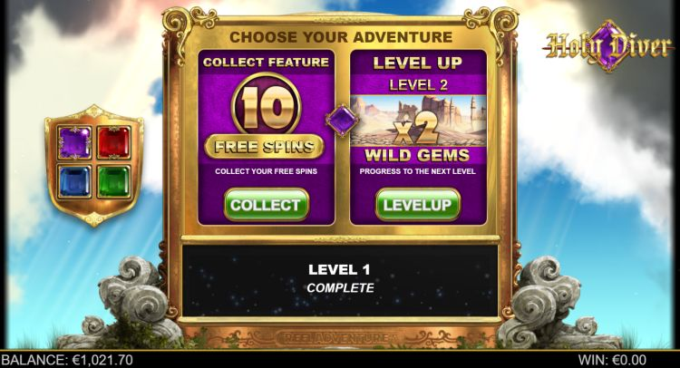 holy-diver-slot-review-bonus-2