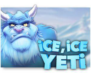 ice-ice-yeti-slot review