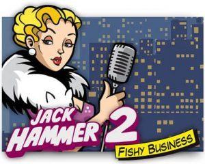 jack-hammer-2 slot review netent
