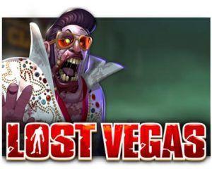 lost-vegas slot review