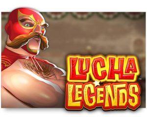 lucha-legends-slot-microgaming