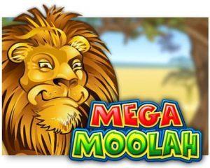 mega-moolah jackpot slot
