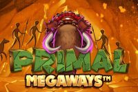 Primal Megaways slot review