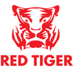 Red-tiger-gaming-logo