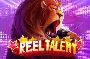 Reel-Talent-slot