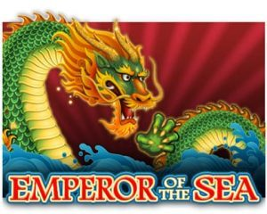 slot emperor-of-the-sea review
