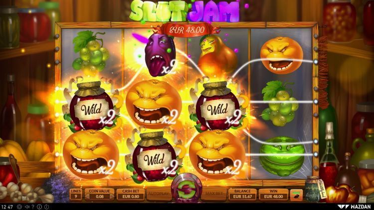 slot-jam-wazdan super big win