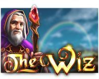 the-wiz-slot-review-elk-200x160