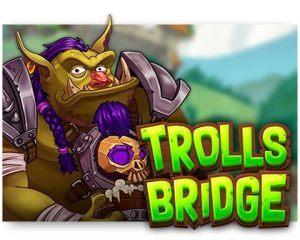 trolls-bridge-gokkast review yggdrasil