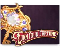 turn-your-fortune-netent-video-slot