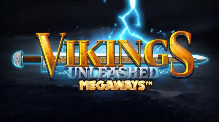 10 vikings-unleashed-beste-megaways-slots-6.1