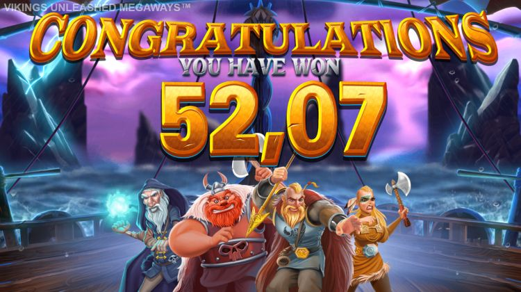11 vikings-unleashed-megaways-slot-review-win-6.2