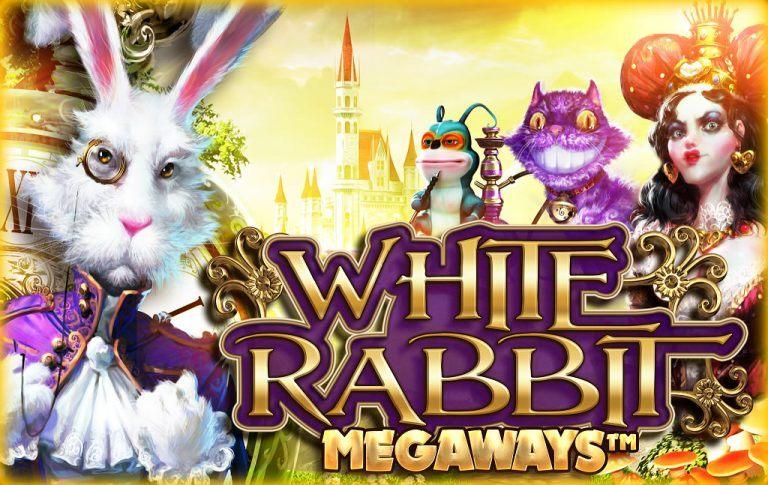12 white-rabbit-beste-megaways-5.1