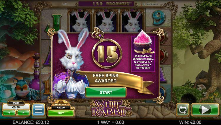 13 White-rabbit-Big-time-gaming-free-spins-bonus-5.2