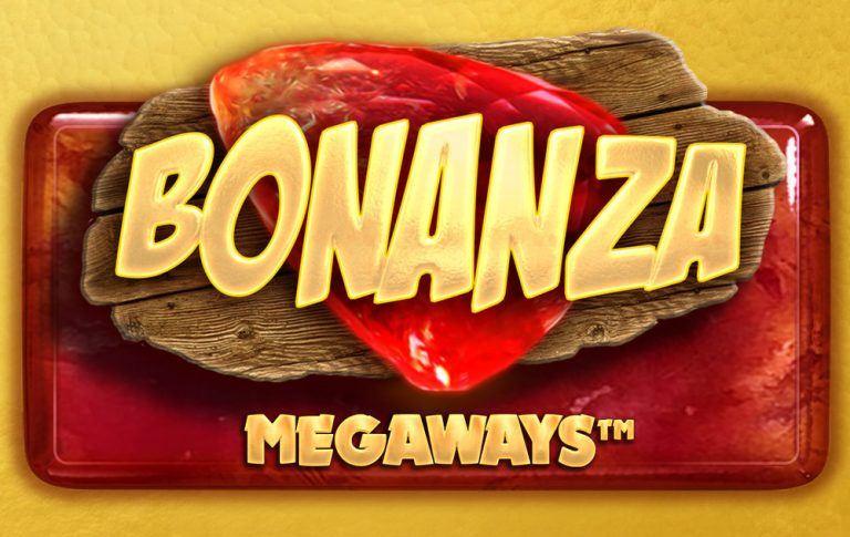 16 bonanza-gokkast-big-time-gaming-3.1
