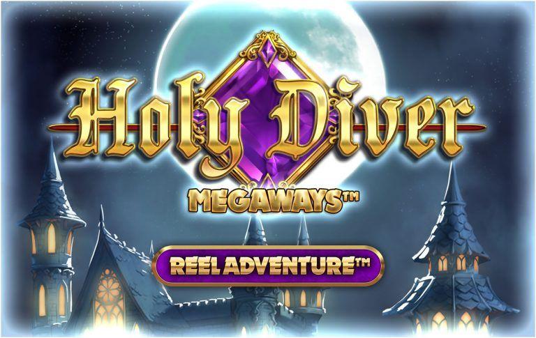 20 holy-diver-megaways-slot-1.1