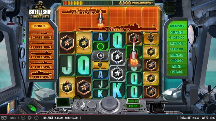 3 battleship-direct-hit-megaways-review-2-10.2