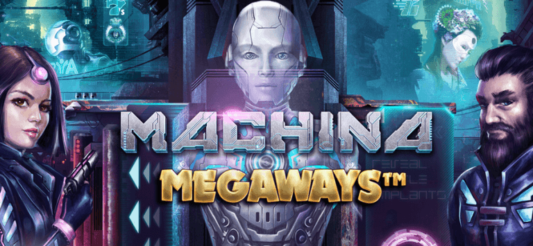 4 machina-beste-megaways-9