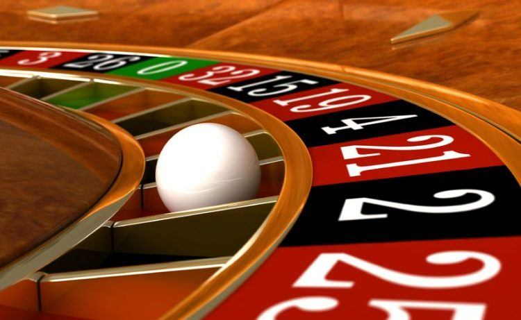 roulette types to avoid