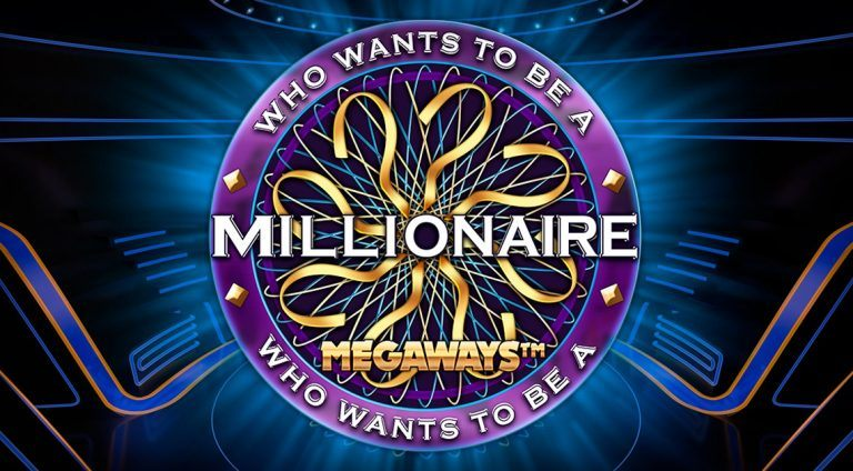 6 who-wants-to-be-a-millionaire-slot-beste-megaways-slots-8.1