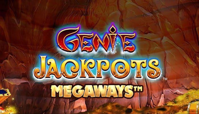 8 genie-jackpots-beste-megaways-slots-7.1