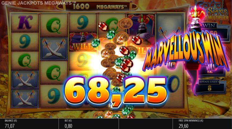 9 genie-jackpots-megaways-bonus-feature-win-7.2