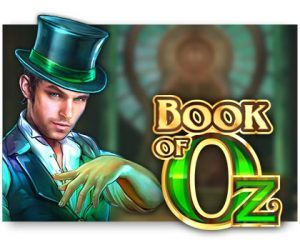 book-of-oz microgaming