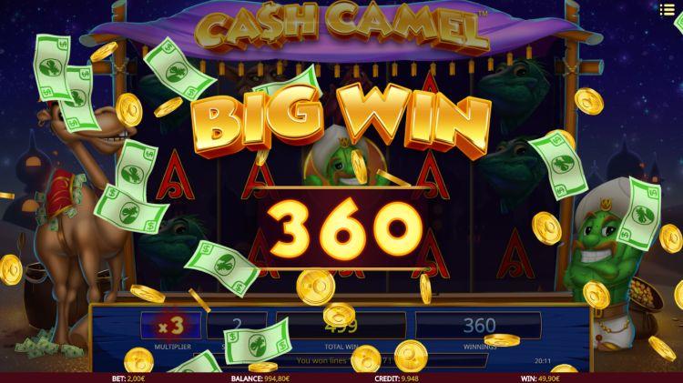 cash-camel-slot-review-isoftbet-big-win-2