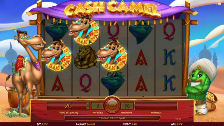 cash-camel-slot-review-isoftbet-bonus-trigger