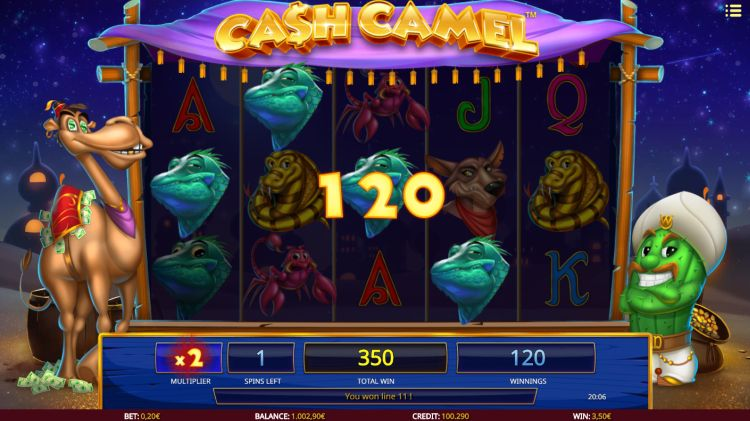 cash-camel-slot-review-isoftbet-bonus