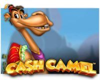 cash-camel-slot-review-isoftbet-logo-200x160