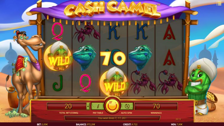 cash-camel-slot-review-isoftbet-win