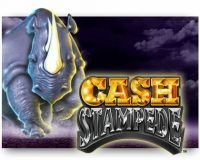 cash-stampede-slot-review-nextgen-200x160