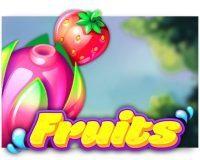 fruits-slot-review-200x160